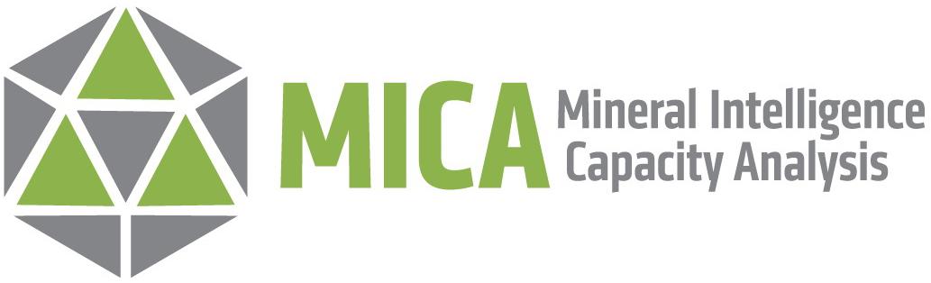www.mica-project.eu