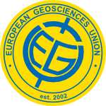 egu_logo
